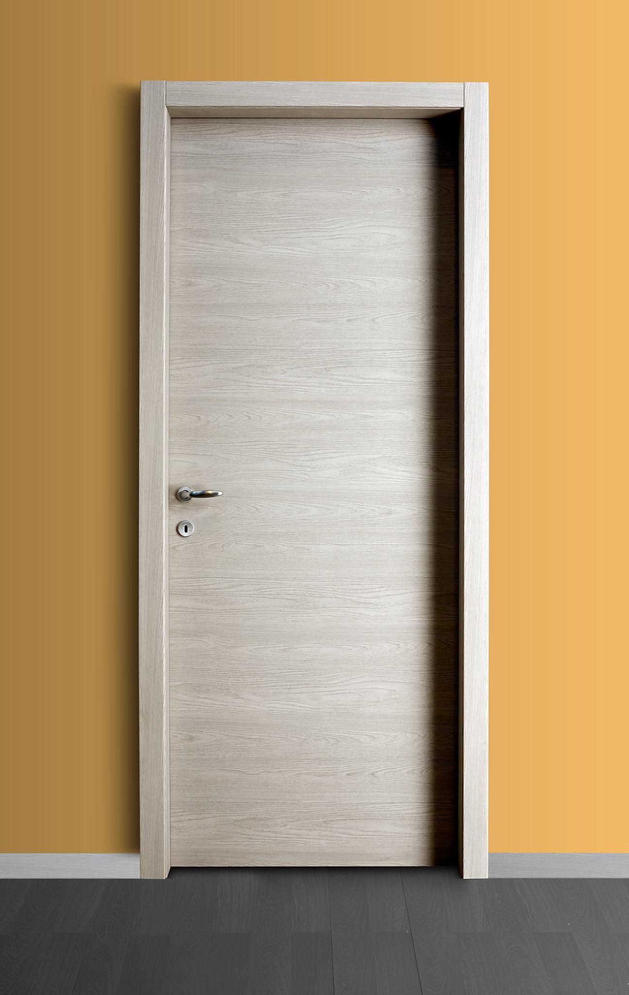 Spessore porte interne porte interne eseguibili sia in dimensioni standard sia su misura nelle - Misura porta standard ...